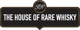 the house of rare whisky, whisky, exclusives